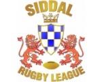 Siddal ARLFC
