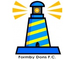 Formby Dons Football Club
