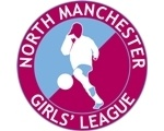 North Manchester Girls League