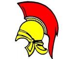 Trojans Rugby Club
