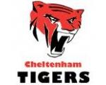 Cheltenham Tigers RFC