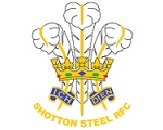 SHOTTON STEEL RFC