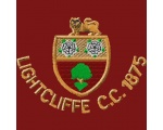 LIGHTCLIFFE CRICKET CLUB
