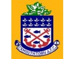 Exmouth Town FC