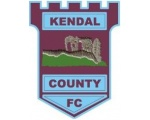 Kendal County FC