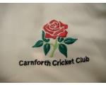 Carnforth Cricket Club