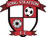 Long Stratton Football Club