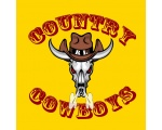 Country Cowboys Rugby League Club