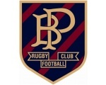 Broad Plain RFC