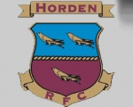 Horden Welfare Rugby Club