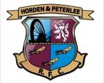 Horden & Peterlee RFC