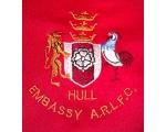 Embassy ARLFC