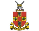 Braintree Rugby Club