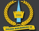 SHELDON MARLBOROUGH CRICKET CLUB