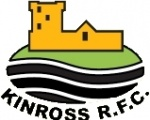 Kinross R.F.C.