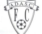 A.D.A.S.C