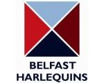 Belfast Harlequins Hockey Club