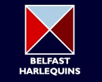 Belfast Harlequins Hockey Club