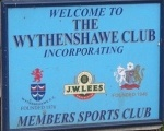Wythenshawe Sports Club