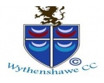 Wythenshawe Cricket & Sports Club