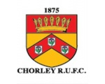 Chorley Rugby Union Club