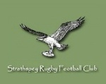 Strathspey RFC