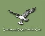 Strathspey RFC