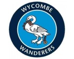 Wycombe Wanderers Ladies FC