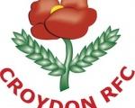 CROYDON RFC