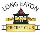 Long Eaton Cricket Club