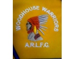 Woodhouse Warriors RL