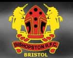 Bishopston RFC