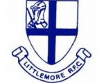 Littlemore RFC