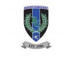 Rocky Gorge Rugby Club