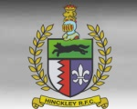 Hinckley Rugby Club | Hinckley RFC