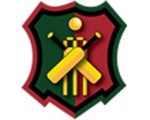 Ferguslie Cricket Club