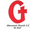Glenwood Church Cricket Club