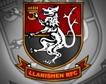 Llanishen Rugby Club