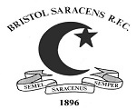 Bristol Saracens RFC