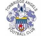 Tonbridge Angels F.C