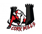 Cork Bulls Rugby League