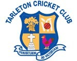 Tarleton Cricket Club