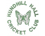 Hundhill Hall CC