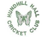 Hundhill Hall CC