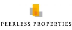 Peerless Properties