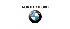 BMW North Oxford
