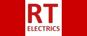 RT Electrics