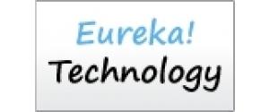 Eureka Technology