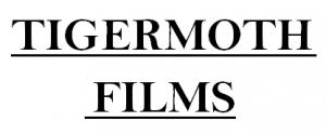 Tigermoth Films