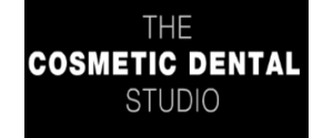 The Cosmetic Dental Studio